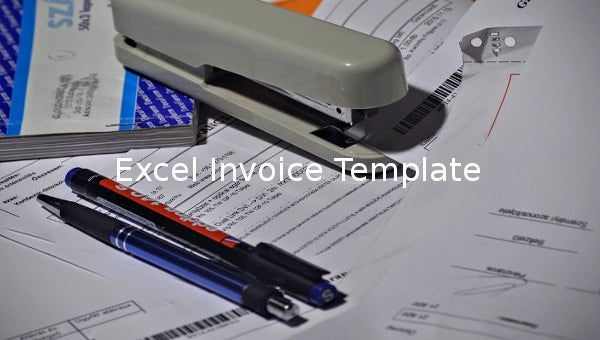 excelinvoicetemplate