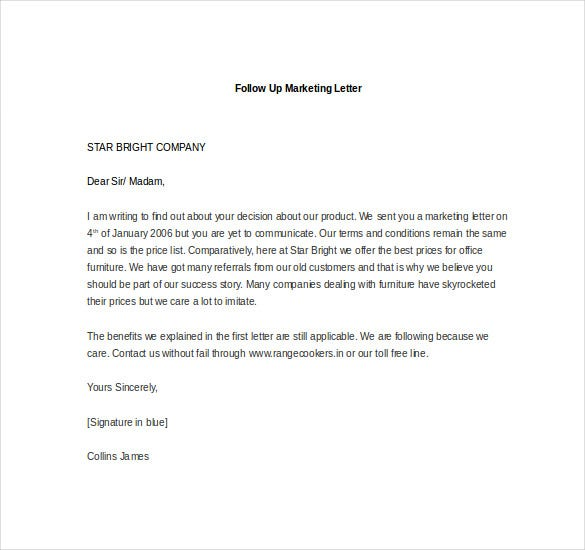 Distribution agreement software and multimedia template letter letter template request distribution agency manufacturing distribution agreement spiritdancerdesigns