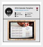 2016-Calendar-Template-InDesign-INDD