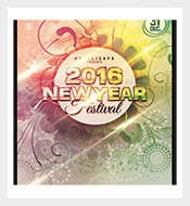 2016-New-Year-Festival-Flyer-Template