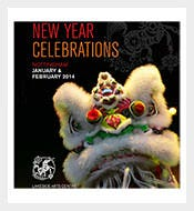 Beautifully-Designed-Chinese-New-Year
