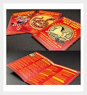 Chinese-New-Year-Celebration-Brochure