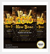 Customizable-Print-Ready-New-year