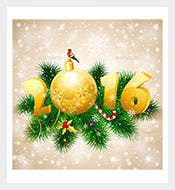 Download-New-Year-Background-Vector