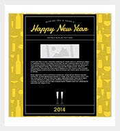 Downloadable-New-Years-Email-Templates-Free