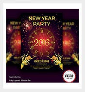 Elegant-New-Year-Night-Party-Flyer