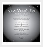 Free-Online-Editable-New-Years-Eve-Party