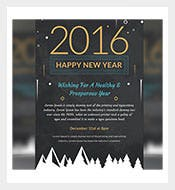 Happy-New-Year-Evening-Invitation