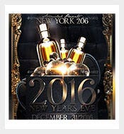Happy-New-Year-Flyer-Template-PSD