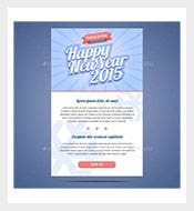301 happy new year templates 2016 free premium templates free