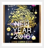New-Year-2016-Free-PSD-Invitation-Template