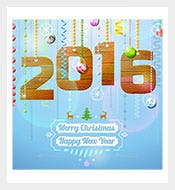 New-Year-2016-Greetings-Card-Template