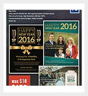 New-Year-Invitation-Card-Bundle-with