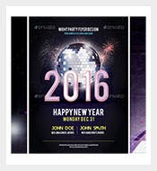 Premium-Happy-New-Year-Party-Flyer-Poster