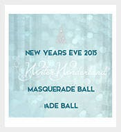 Simple-New-Years-Eve-2015-Brochure