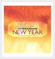 Wishing-a-Happy-New-Year-Ministry-Powerpoint