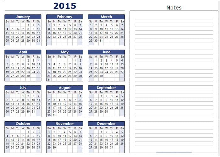 Sync Business Calendar With Google Calendar   Calendar Template 2016