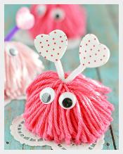 Valentine Idea1