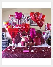 Valentine Idea2
