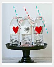 Valentine Idea3
