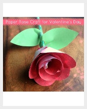 Valentine Crafts3