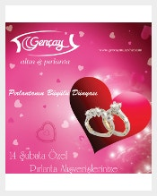 Valentine Brochure 2