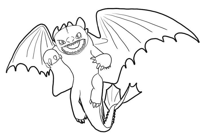 Dragon Template Animal Templates Free Premium Templates