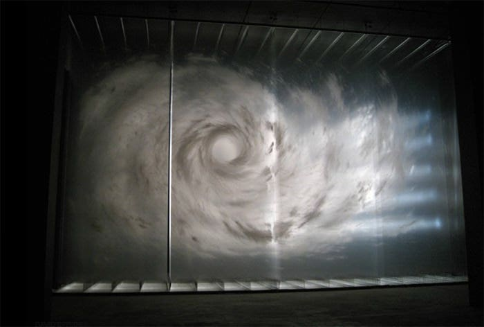 3d art installation by david spriggs 13