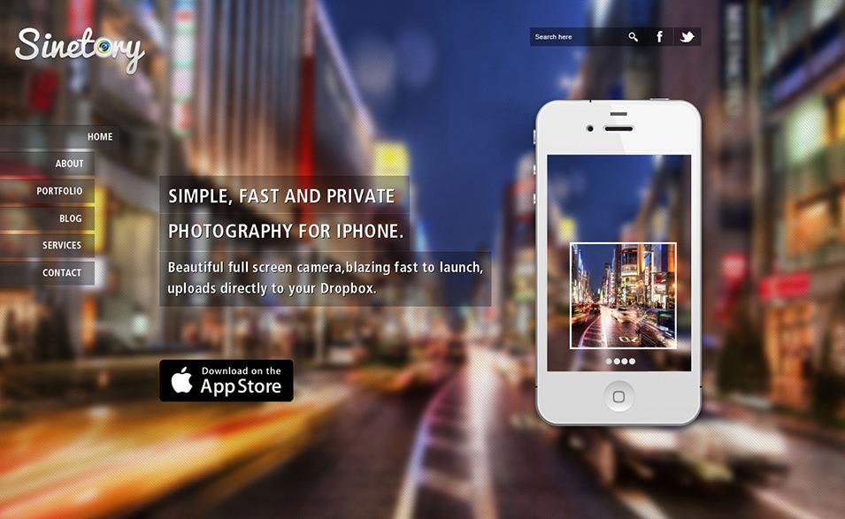App Pro