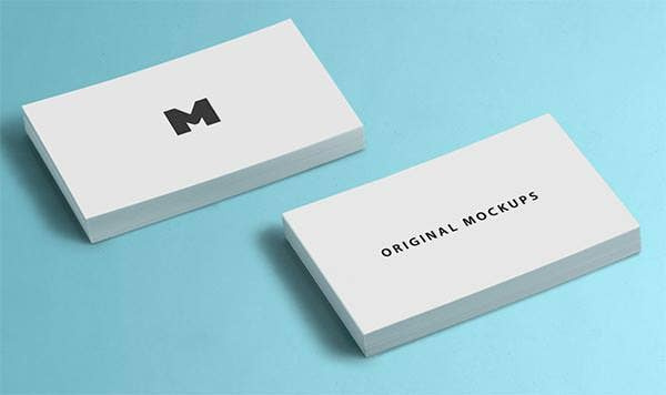 Best PSD Business Card Templates Free Premium Templates - Ups business card template
