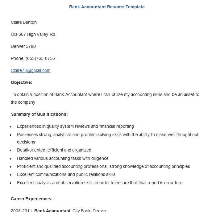 professional lending td job application