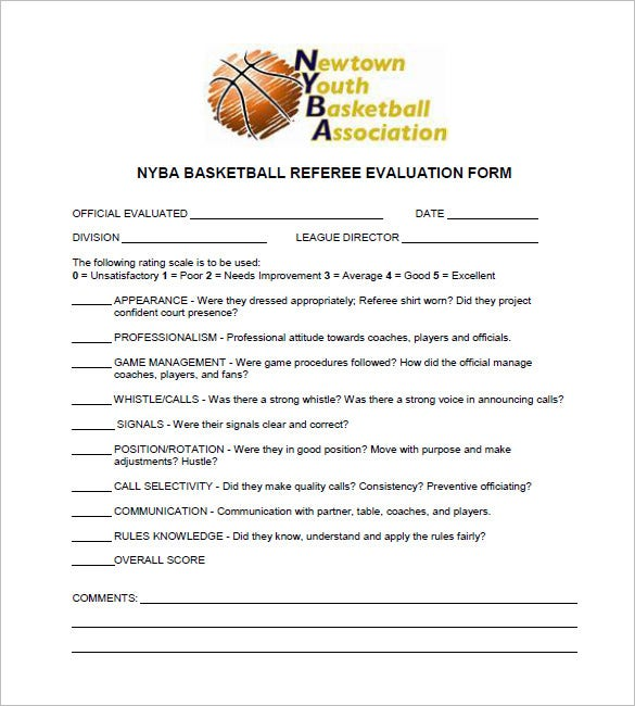 Basketball Play Sheets Templates. Doc 585535 Softball Score Sheet
