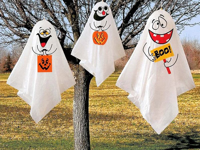 best halloween photography idea