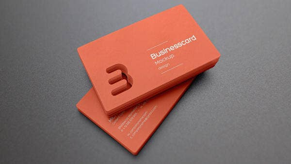 businesscardtemplates