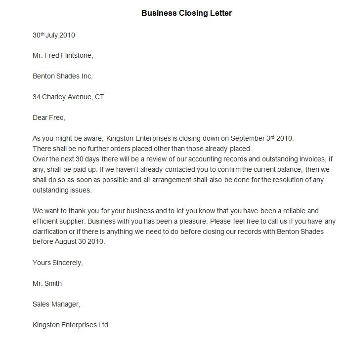 business letter 07 business letter 08 business letter 09 Quotes WgGbBRCL