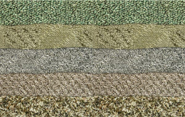 carpet texture pack 2