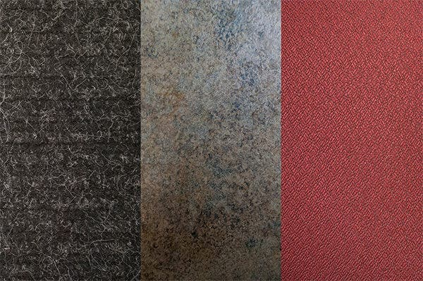 18 Best Carpet Photoshop Textures