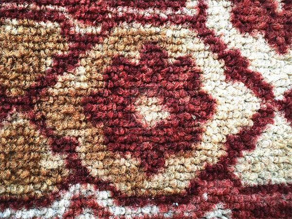 carpet texture3