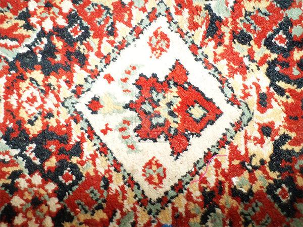 carpet texture4 3