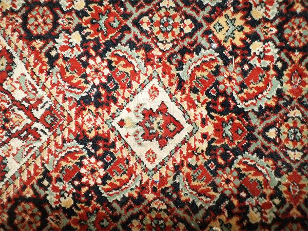 carpet texture5