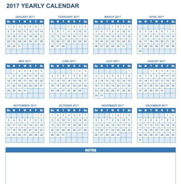 compact-yearly-planner-google-calendar-template