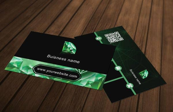 Best PSD Business Card Templates Free Premium Templates - Best business cards templates