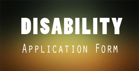 disabilityapplicationform1