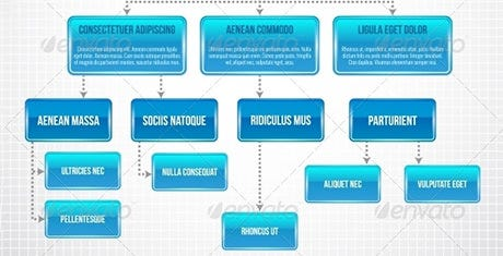 30+ Flow Chart Templates, Designs & Samples | Free Templates