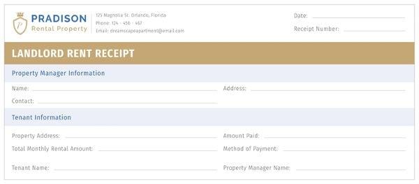 free-landlord-rent-receipt-template