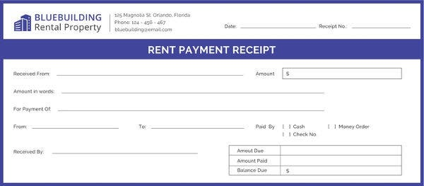 free-rent-payment-receipt-template