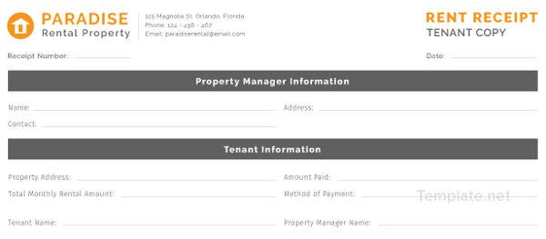 free-tenant-rent-receipt-template