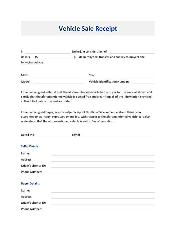 40 Payment Receipt Templates Doc Pdf Free Premium Templates