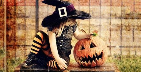 halloweenphotographyideas