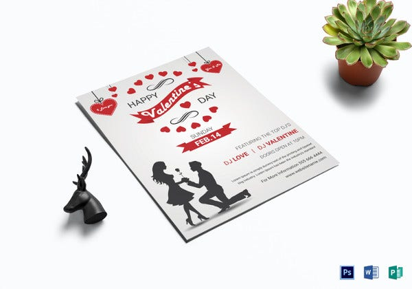 happy-valentine-day-flyer-photoshop-template